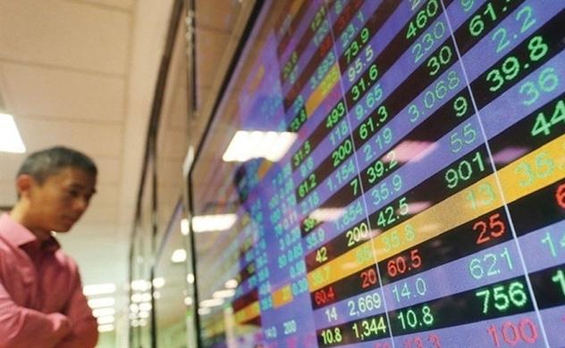 """Trong """"vùng hợp lý"""", nhóm cổ phiếu nào sẽ tích cực trong quý II?"""
