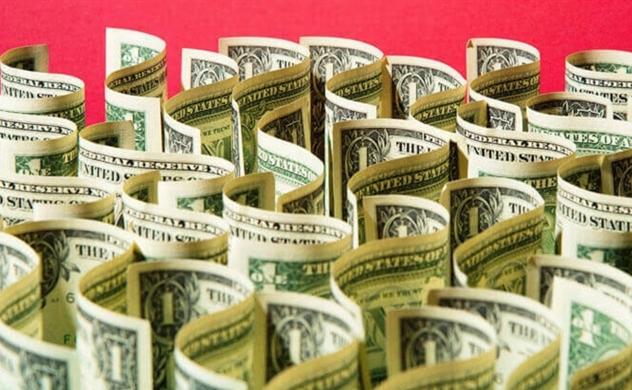 5 cách để duy trì dòng tiền không bị