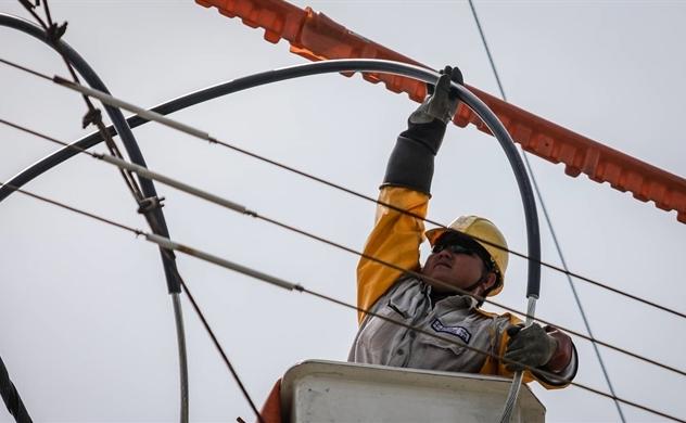 Vietnam to cut electricity price to ease coronavirus burden