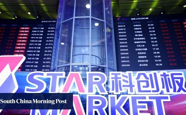 Sau TAL Education và Luckin Coffee, thêm 2 start-up Trung Quốc lừa đối nhà đầu tư