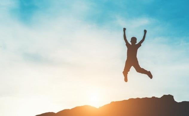 5 sai lầm nhỏ nhưng là tảng đá to, cản trở thành công của đời người