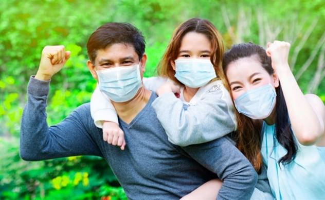 Tiến sĩ gốc Việt trong công cuộc giải mã gen phòng chống virus Corona