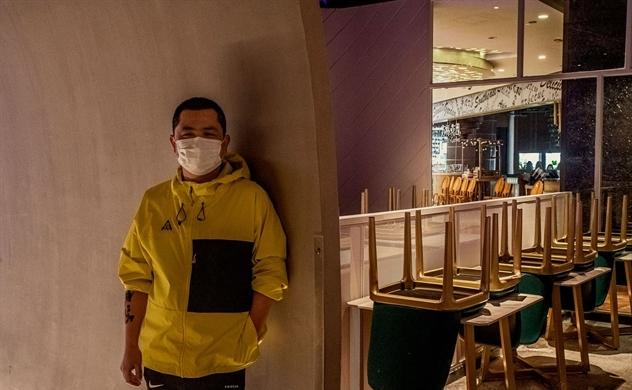 Loạt nỗi lo mới của doanh nghiệp Vũ Hán sau khi dỡ bỏ lệnh phong toả