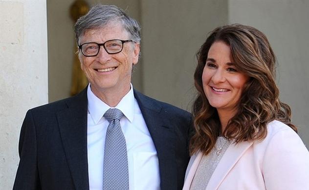 Tỉ phú Bill Gates quyên góp thêm 150 triệu USD cho cuộc chiến chống COVID-19