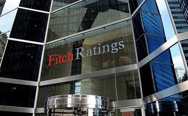 Sau Moody's, Fitch Ratings hạ triển vọng tín nhiệm với VietinBank, Vietcombank, ACB, MB và ANZ Việt Nam