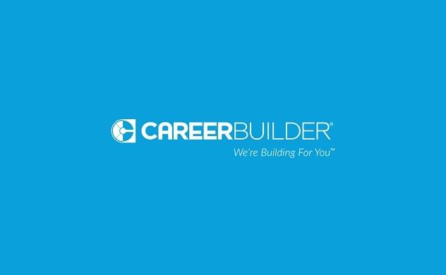 WE'RE BUILDING FOR YOU - Một lời cam kết tận tâm từ CareerBuilder
