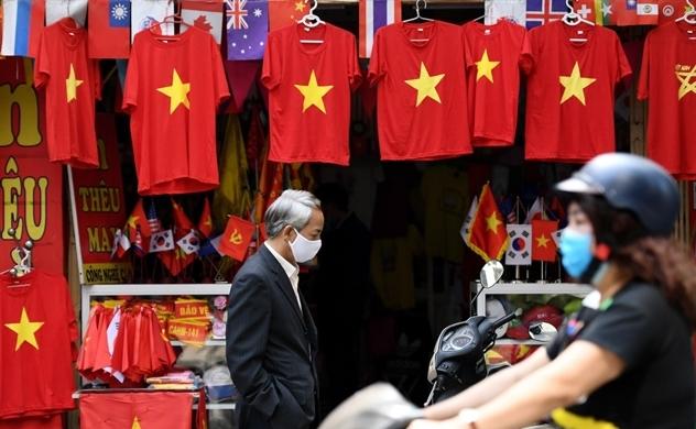 """Asia Times: """"Việt Nam có thể là nước thắng lớn sau đại dịch COVID-19"""""""