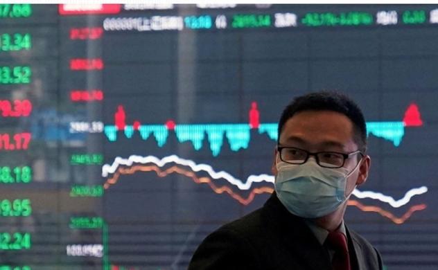 COVID-19 sẽ tạo ra những xu hướng kinh tế mới