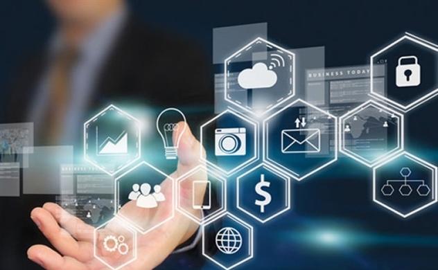 Apex ứng dụng công nghệ BVOTE dẫn đầu xu hướng họp đại hội cổ đông trực tuyến mùa COVID-19