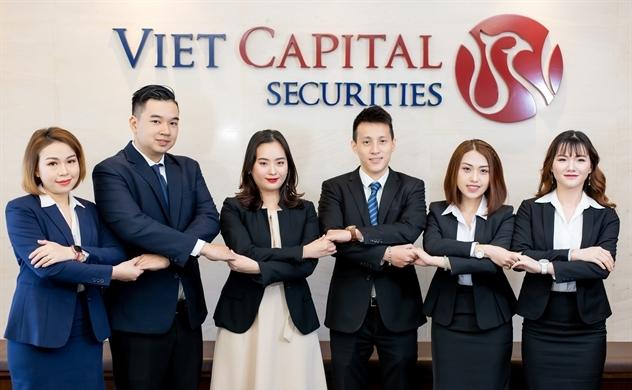 Quý I/2020, thị trường giảm do Corona, Chứng khoán Bản Việt đạt 89,7 tỉ đồng lợi nhuận trước thuế