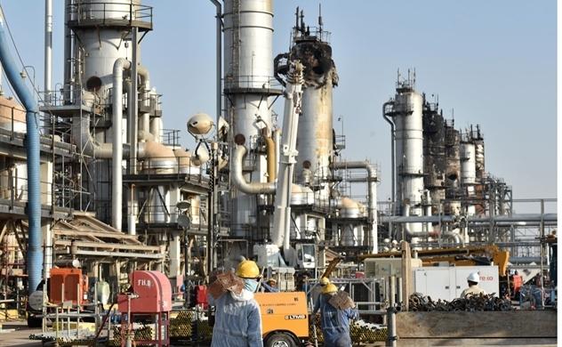 Hơn 1.000 công ty phá sản, ngành dầu mỏ Mỹ đang đối mặt với
