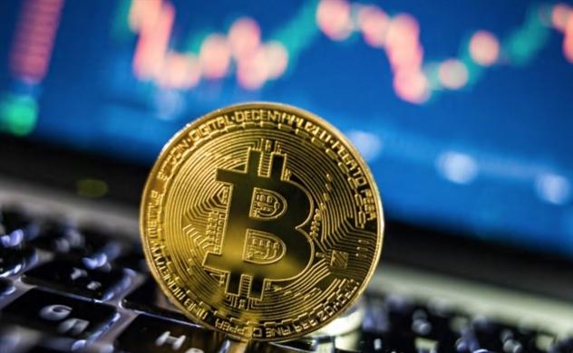 Thị trường bitcoin