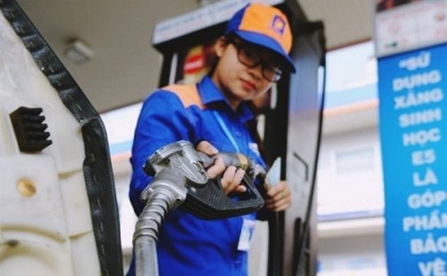 Giá dầu âm tác động thế nào đến thị trường Việt Nam?