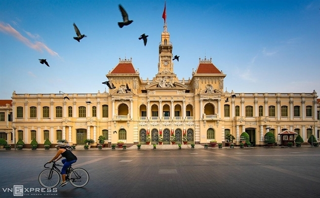 90 pct of Vietnamese travel firms seek government loans