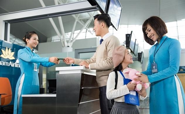 Vinpearl và Vietnam Airlines đề xuất tặng 5.000 kỳ nghỉ trọn gói cho đội ngũ y tế