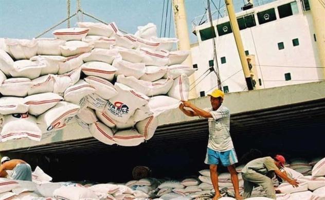 Vietnam raises quota for rice exports in April to 500,000 tonnes