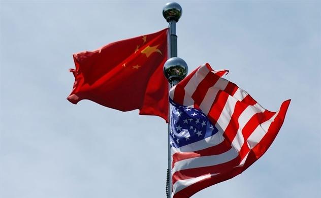 Doanh nghiệp Mỹ muốn nhanh chóng rời khỏi Trung Quốc