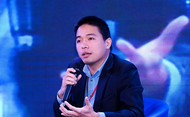 OnPoint gọi vốn thành công 8 triệu USD phát triển thương mại điện tử