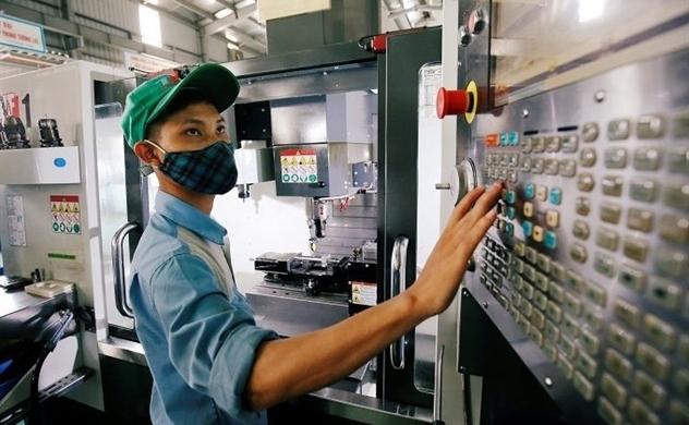 Novel coronavirus could affect livelihood of 10mln workers in Vietnam