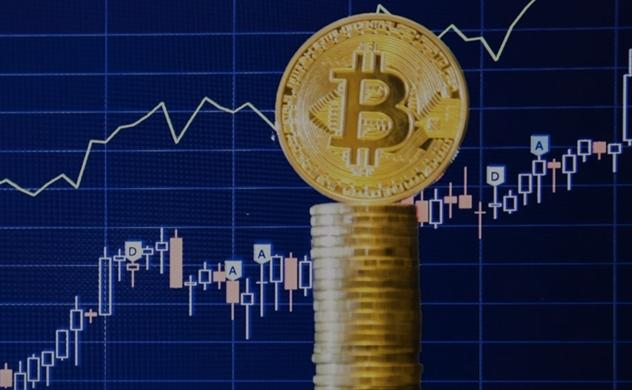 Giá Bitcoin chính thức phá đỉnh 7.500 USD