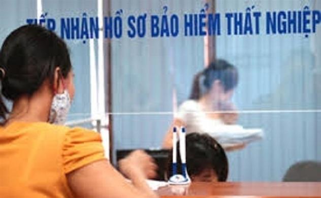 COVID-19 khiến 5 triệu lao động Việt Nam bị ảnh hưởng