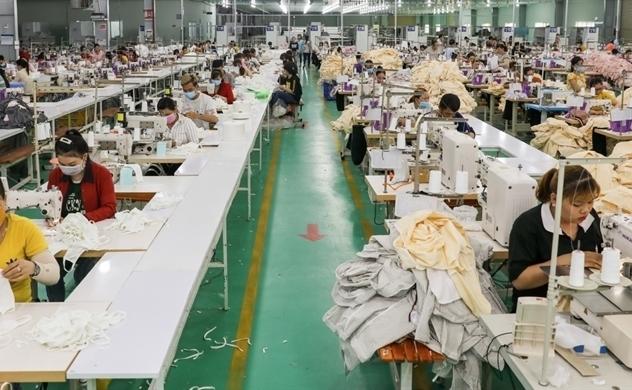Việt Nam khó đạt mục tiêu 1 triệu doanh nghiệp trong 2020
