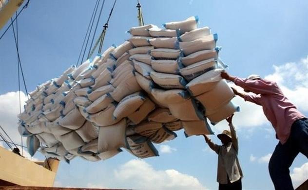 Bộ Công Thương đề xuất cho xuất khẩu gạo bình thường, bỏ hạn ngạch từ 1/5