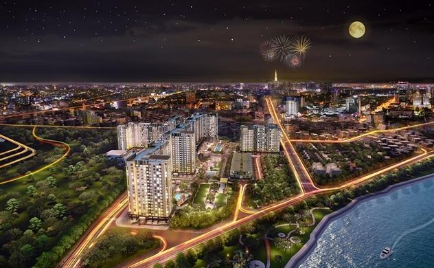 Việt Nam còn nhiều dư địa để bất động sản nhà ở hồi phục và tăng tốc?