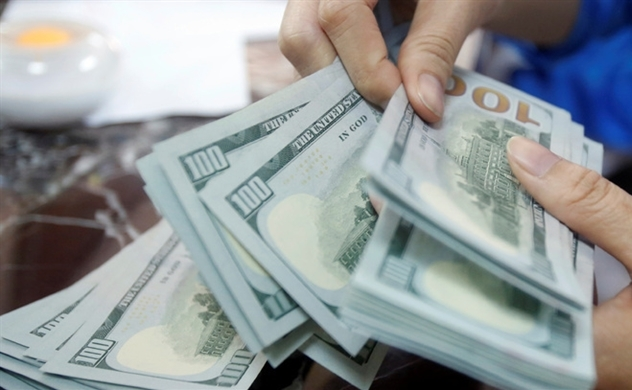 Remittances sent to Ho Chi Minh City falls 2% to $1.8bln in first four months