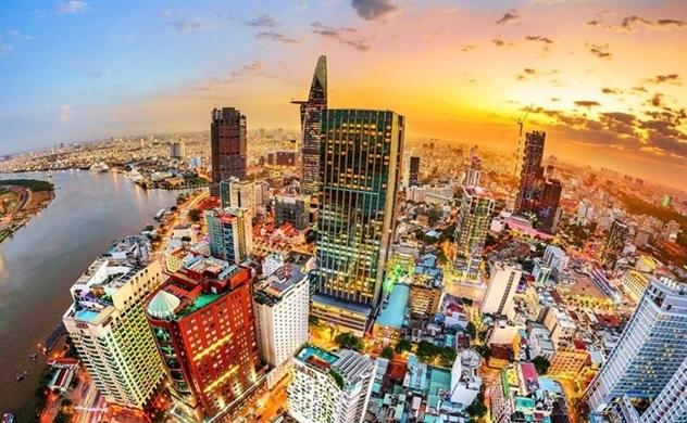 Dragon Capital: Việt Nam sẽ hồi phục mạnh mẽ