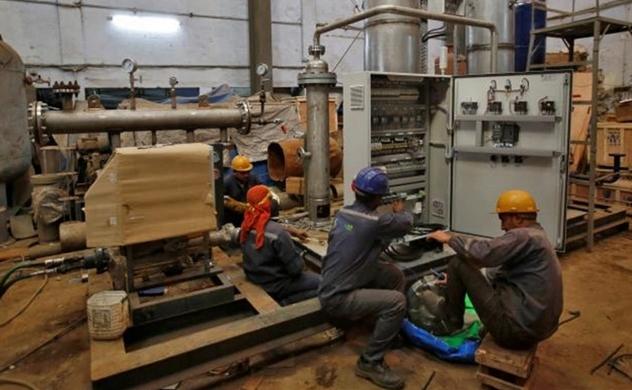 Ấn Độ 'tung đòn' mạnh thu hút hơn 1.000 công ty Mỹ rời khỏi Trung Quốc