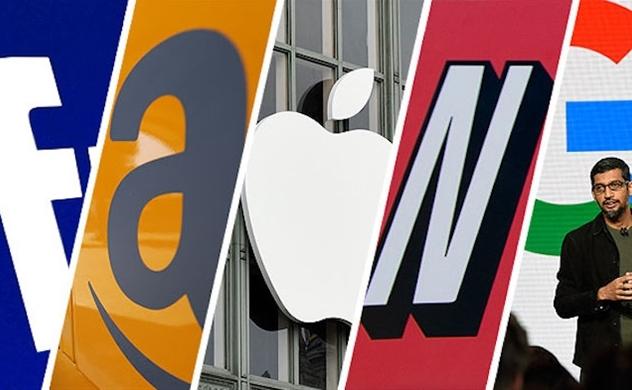 Google, Facebook, Amazon thừa nhận giảm doanh số quảng cáo trong tháng 3 nhưng đã hồi phục ngay tháng 4