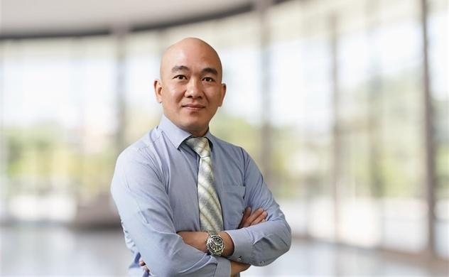 Giám đốc Savills Việt Nam: Nhà đầu tư nên cân nhắc đến những kế hoạch dài