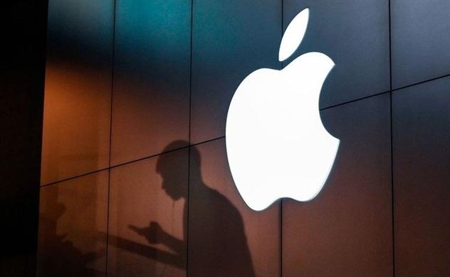Apple sẽ sản xuất hàng triệu chiếc AirPods tại Việt Nam