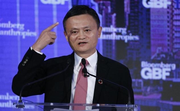 Trung Quốc có nhiều tỉ phú nhất thế giới trong 10 năm qua