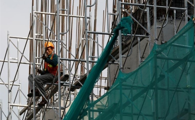 Tăng trưởng của Việt Nam sẽ tăng lên mức 7% trong năm 2021