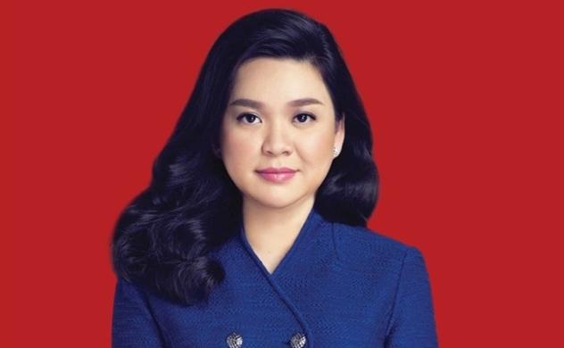 Sau thương vụ lớn, cổ phiếu công ty của bà Nguyễn Thanh Phượng bứt phá mạnh