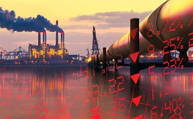 Giá dầu châu Á tăng trở lại, chứng khoán quốc tế