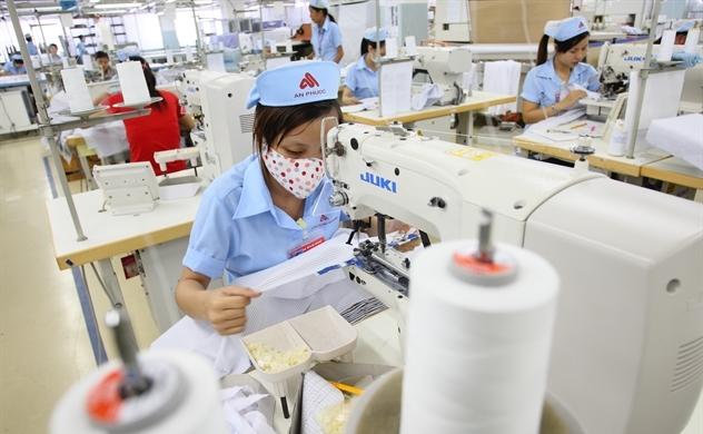 """Biến """"nguy"""" thành """"cơ"""" sau COVID-19: Khi 97 triệu dân Việt là động lực tăng trưởng"""