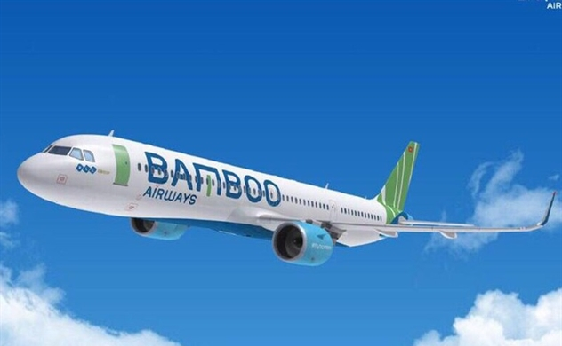 Bamboo Airways gets license to operate direct flights to Japan