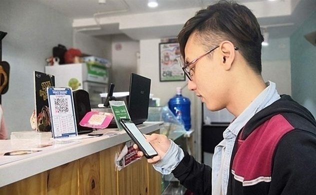 Vietnam mobile payments expected to grow by 400 percent by 2025