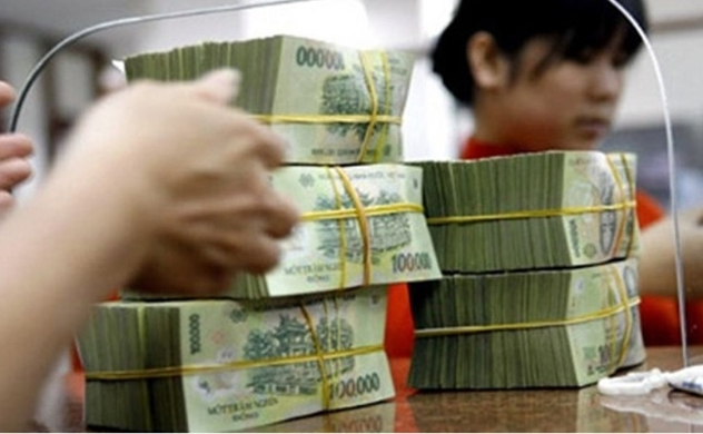 Vietnam central bank seen to further cut policy interest rate this year