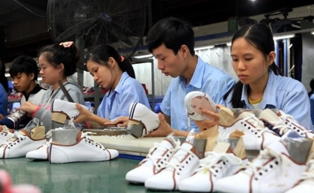 Vietnam, US seek to promote post COVID-19 footwear trade via online conference