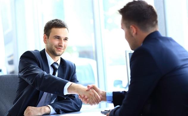 40% doanh nghiệp đang rục rịch tuyển nhân sự
