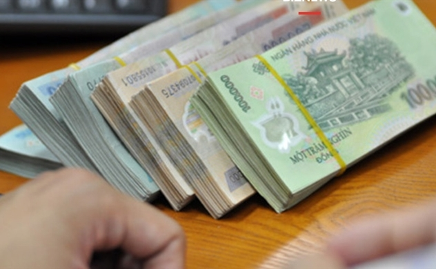 Vietnam says 2020 budget deficit seen widening to over $10bln from $8.7bln on virus