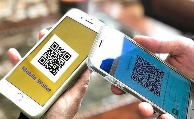 Những điều cần biết về Mobile Money sắp được thí điểm