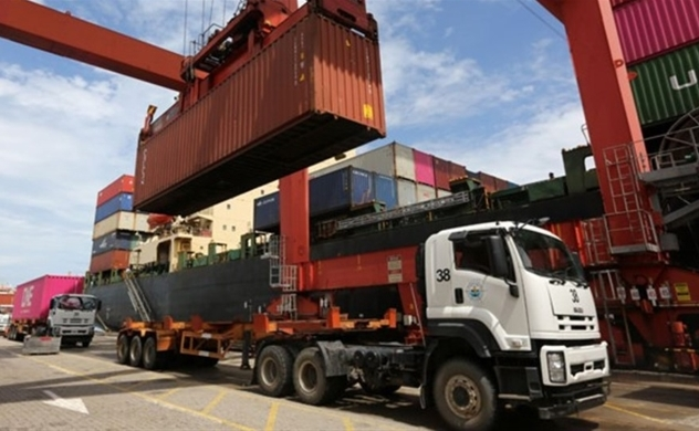 Cambodia pushes hard on free-trade agreements
