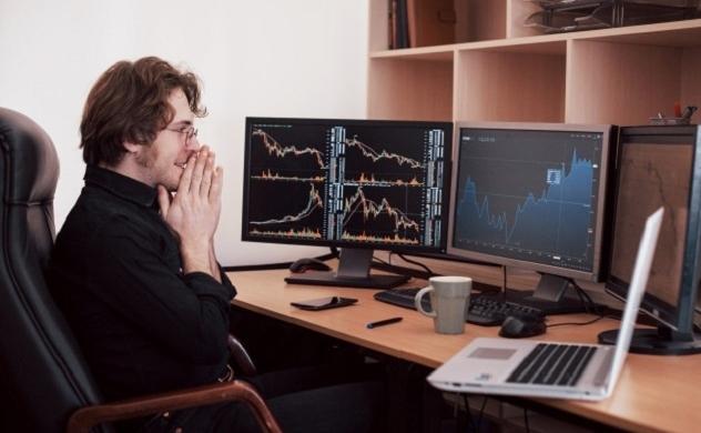 Kinh nghiệm đầu tư: Phân bổ tài sản ra sao để có lợi nhuận?