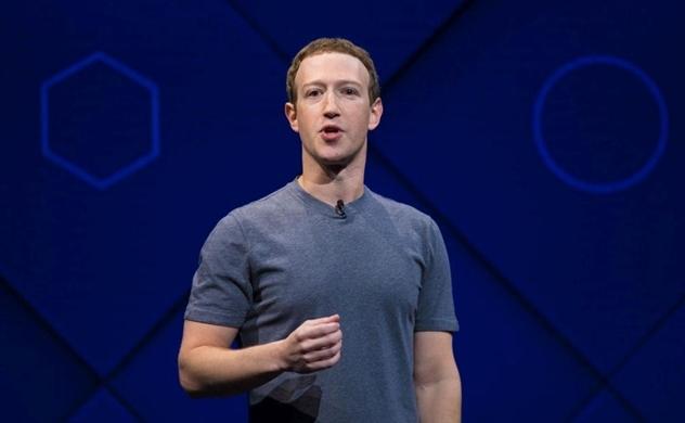Ông chủ Facebook Mark Zuckerberg và những phương châm 'bất hủ'