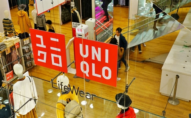 Uniqlo to open new store in Vietnam's tallest building Landmark 81